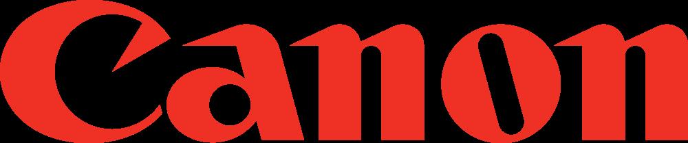 Canon_logo kopie