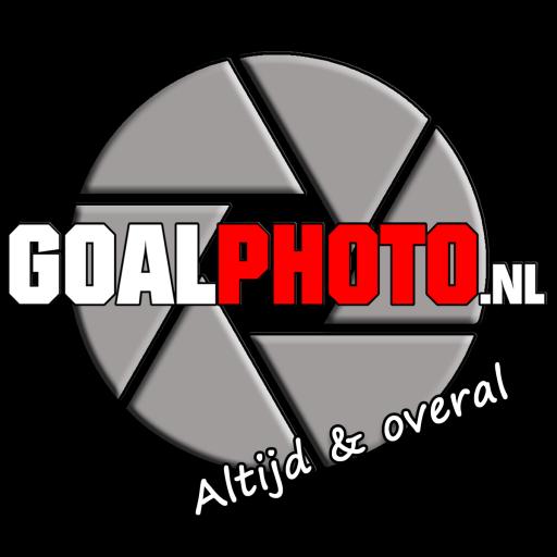 Goalphoto.nl
