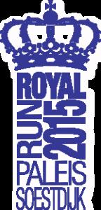 royalrun