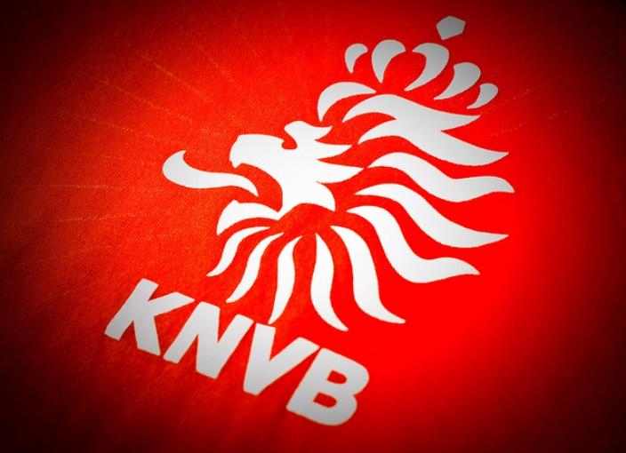Arjan van der Laan nieuwe bondscoach Nederlands vrouwenelftal