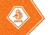Van der Laan selecteert 23speelsters voor interlands tegen België en Engeland