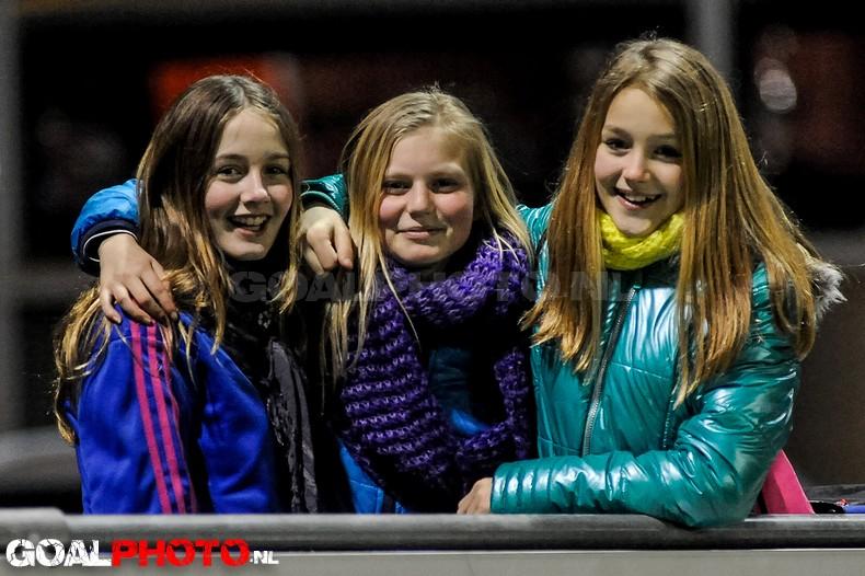 PSV-Ajax (0-0)
