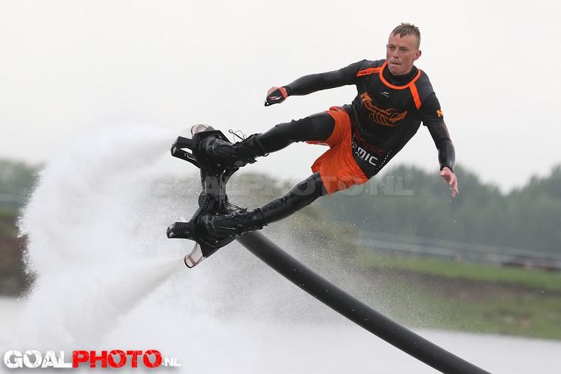 NK Flyboarden 2016