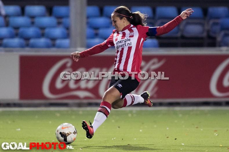 PSV – Telstar (5-1)