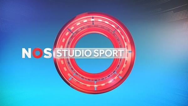 Eredivisie vrouwen te zien bij NOS Sport