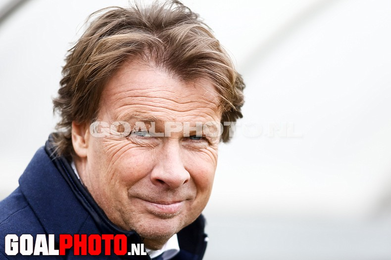 FC Lienden wint van AFC (1-3)
