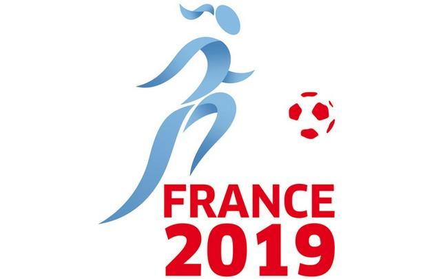 WK-kwalificatie vrouwen begint tegen Noorwegen