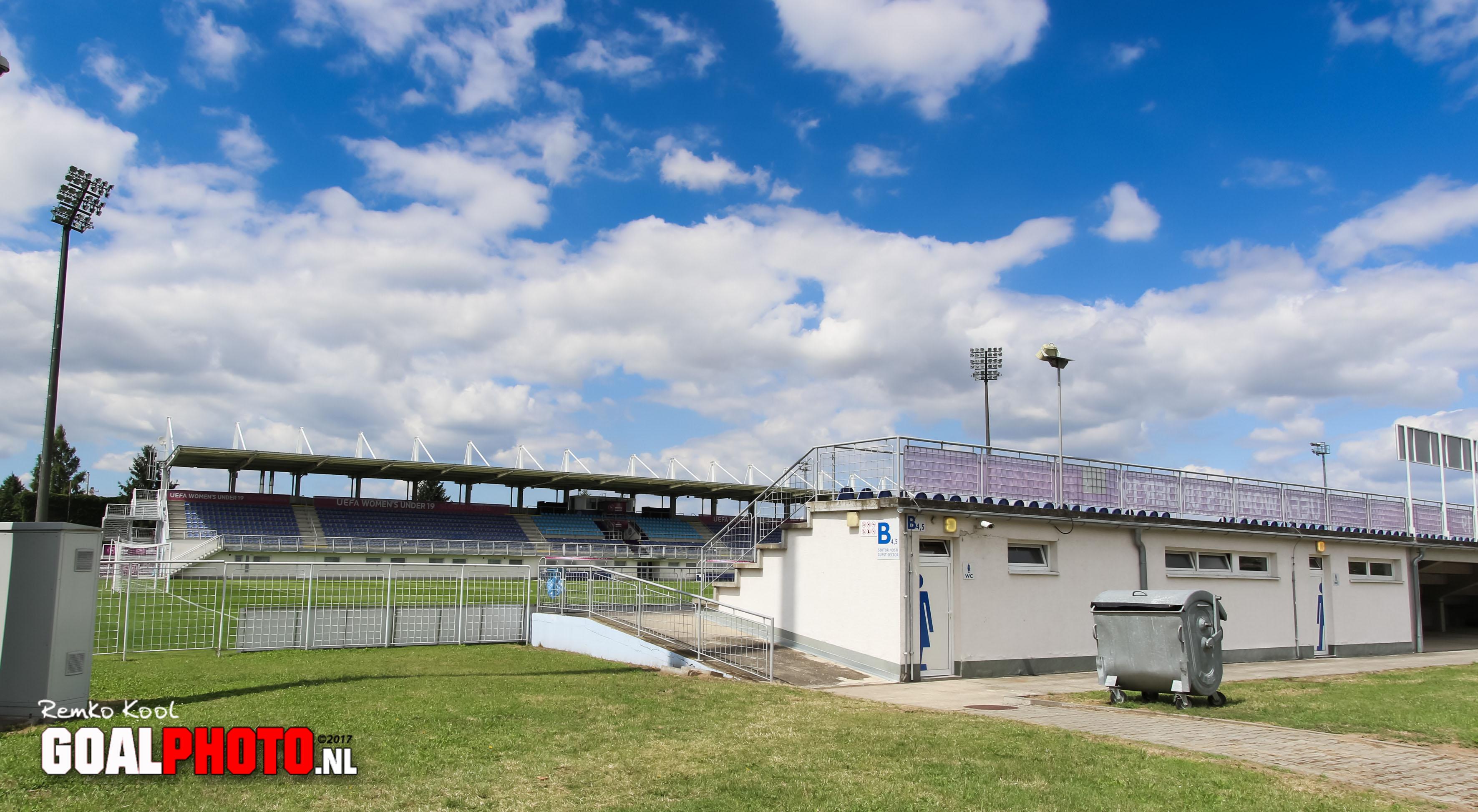 Wiegman kiest 23-koppige selectie voor WK-kwalificatieduels met Slowakije en Ierland