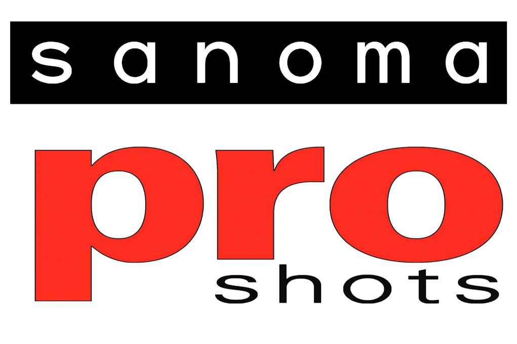 Fotoagentschap Pro Shots wordt onderdeel van NU.nl